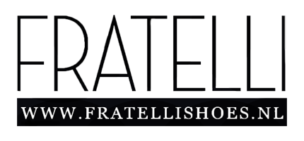 FRATELLI-Shoes